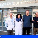 Tres investigaciones del HUC reciben subvención del Instituto de Salud Carlos III