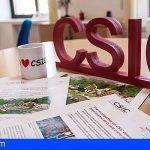 Dos investigaciones del CSIC, entre las 100 más virales del mundo en 2017