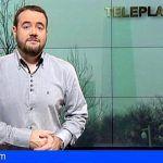 RTVE en Canarias difunde programa de Involcan entre más de cinco millones de personas