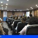 Unos 200 profesionales del derecho asisten a una Jornada sobre Formación en Mediación