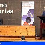 Darán a conocer el Plan Territorial de Emergencias de Protección Civil de Canarias