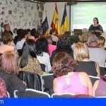 Concluyen en San Miguel las I Jornadas de Salud Emocional