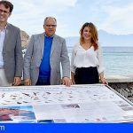 La Gomera presenta su Plan de Turismo Ornitológico