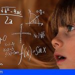 Detectarán en Canarias a los niños y niñas con altas capacidades