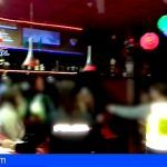 En Almería explotaban sexualmente a mujeres captadas a través de redes sociales rusas