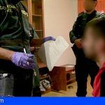 Liberadas 9 mujeres rumanas que eran explotadas sexualmente en Madrid