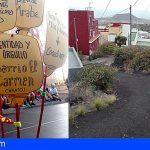 La Caixa se suma al Proyecto Identidad y Orgullo Barrio del Carmen en Arafo