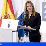 La economía de Canarias crece 3,7% interanual y supera las cifras de España y Europa