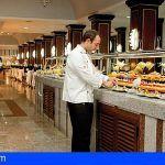 CCOO emplaza a la mejora de la calidad en el Empleo, los Salarios y la Salud Laboral en el Sector de Hostelería