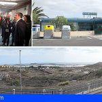 Adjudicada la construcción del nuevo IES Guaza por casi 6 millones de euros
