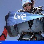Tenerife acoge el homenaje al mítico programa de TVE 'Al filo de lo imposible'