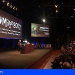 El Festival Animayo Gran Canaria ha sido cualificado para los premios Oscar® en Cortometrajes de Animación