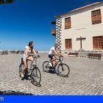 Tenerife, en la revista de viajes del prestigioso 'Sunday Times' británico