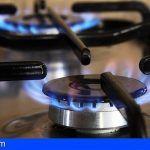 El Cabildo de Gran Canaria se opondrá al despliegue de gas ciudad por peligroso