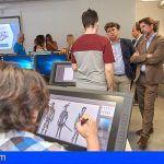 El Cabildo destina 8,5 millones para generar empleo tecnológico en Tenerife