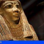 Descubre Egipto en Tenerife