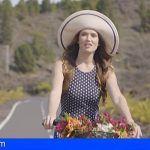 Santiago del Teide cierra su estrategia de promoción turística en Fitur con un balance positivo