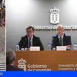 Redexis Gas desplegará 2.900 Kilometros de gas subterraneo en Canarias