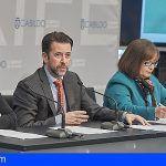 Tramitan la redacción de proyectos de los Centros sociosanitarios de Arona, Granadilla y Arico entre otros