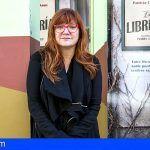 Isabel Coixet abre MiradasDoc para recibir el premio «Mirada Personal»