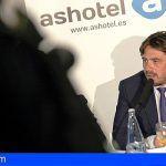 Ashotel insta a Gobierno y ayuntamientos a resolver las diferencias en la promoción en Fitur