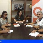 Ciudadanos urge al Ayuntamiento de Arona a poner en funcionamiento el Plan de Emergencias Municipal