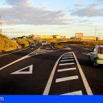 El BOC publica el expediente de expropiación del proyecto enlace Las Chafiras-Oroteanda