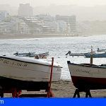Varios hoteles de Las Palmas defraudaron 265.000 euros a la Seguridad Social