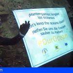 Loro Parque celebra el Día Mundial de la Educación Ambiental