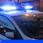 Casi el 60% de las comisarías canarias no presta servicio policial de noche