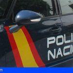 Detienen en Las Palmas a un menor tras amenazar de muerte con un cuchillo a su madre