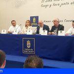 La gastronomía de Gran Canaria presente en 'Madrid Fusión'