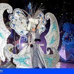 El Ayuntamiento de San Sebastián abre el plazo para inscribirse en el próximo Carnaval