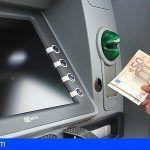 La Agencia Tributaria ha devuelto al cierre de año más de 9.300 millones de euros a 13.600.000 contribuyentes