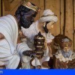 La Plataforma de Afectados por los Cambios de Titsa Sur confirman que los Reyes si existen