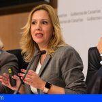 Autónomos y profesionales que facturen menos de 30.000 euros al año no pagarán el IGIC