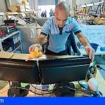 Sinpromi aumentó un 12% los contratos laborales para personas con discapacidad