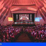 La Superliga Orange de League of Legends se pone en marcha en Tenerife