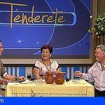 Tenderete de TVE grabará su programa desde San Sebastián este viernes