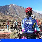 Profesionales de Europa participan en el Tour de MICE para promocionar la Isla como destino de congresos