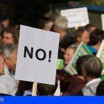 """""""Proposiciones de Juan de Portoplano sobre la gestión sociopolítica"""""""