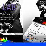 I Festival Internacional de Cortos de Cine, Art Lab Film Festival en La Laguna