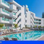 El hotel Atlantic Mirage en Puerto de la Cruz invierte 10 millones y duplica su plantilla