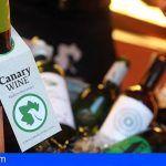 Canary Wine bate records de ventas en 2017