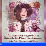 Ruts & La Isla Music presenta su 'Flor de Invierno' en el Teatro Leal de su ciudad, La Laguna