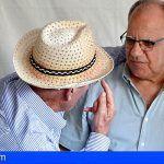 El Cabildo de La Gomera incrementa en un 30% los recursos de programas destinados a los mayores