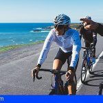 Los accidentes relacionados con ciclistas aumenta un 309% en los 20 últimos años