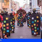 San Sebastián convoca las subvenciones para los grupos participantes en el Carnaval