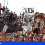 San Sebastián realiza acciones para preservar la memoria histórica de las Fiestas Lustrales
