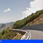 Destinan 150.000 euros al acondicionamiento de las mallas entre Vallehermoso y Epina en La Gomera